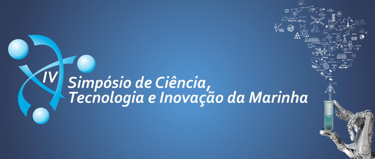 Marinha promove seminário sobre a parceira academia, empresa e governo, na área de ciência, tecnologia e inovação