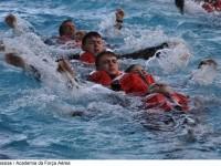sobrevivencia mar fab