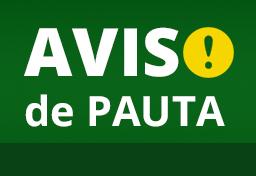 AVISO DE PAUTA: Ministro da Defesa visita de Centro de Instrução de Blindados em Santa Maria (RS)