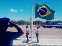 bandeira fab