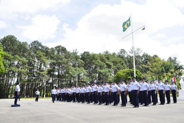 Dia da Engenharia da Aeronáutica é celebrado em São José dos Campos (SP)