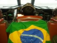 fab aeronave