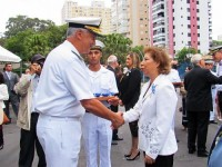 medalha amigos da marinha sao paulo