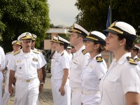 operacoes navais