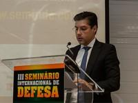 seminario defesa