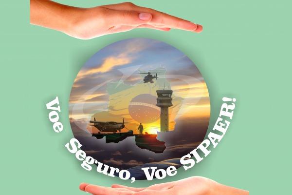 SERIPA VII realiza a 8ª edição do Simpósio de Segurança de Voo