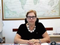PESQUISADORA CIVIL