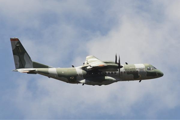 Duas aeronaves estão engajadas nas buscas por avião desaparecido no MT