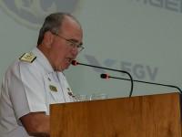 chamamento marinha md