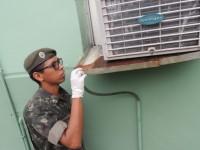 combate dengue