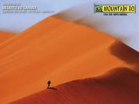 deserto exercito brasil