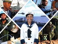 dia do marinheiro 2017