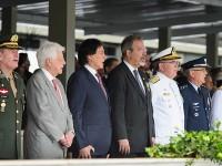 dia do marinheiro em brasilia md