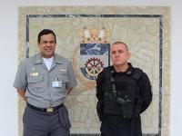 palestra base naval marinha