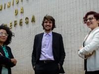 premiacao ministerio defesa brasil