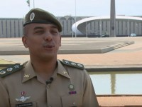 VIDEO DEFESA EXERCITO