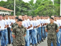 integracao exercito