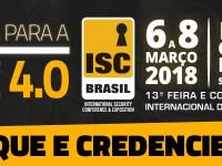 Banners Credenciamento 980 450 fm