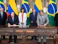 DESMINAGEM COLOMBIA MD 1