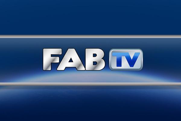 FAB TV traz os principais acontecimentos da Força Aérea Brasileira do mês de Janeiro