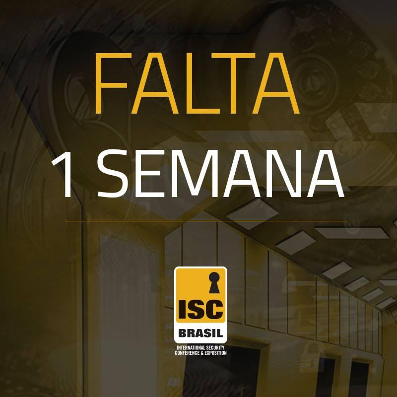 isc_falta_1_semana_2018