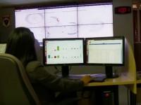 monitoramento eb md