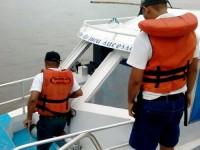 operacao carnaval marinha 1