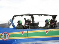 pilotos fab 1