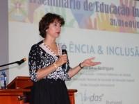 seminario exercito brasil