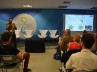 8 forum mundial agua