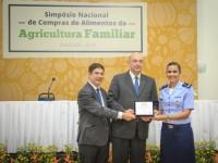 agricultura alimentar