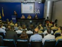 palestra_ESG_destaque
