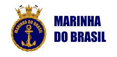 Marinha: concurso para nível superior começa nesta sexta-feira