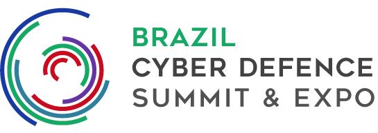 Brazil Cyber Defence discute segurança e defesa cibernética no mundo