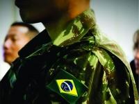 Dia-do-Exercito-Brasileiro-1024x879