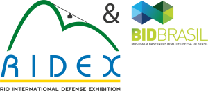 RIDEX-Divulgacao
