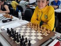 aluna xadrex