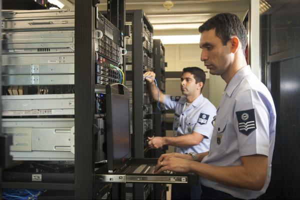 FAB discute gestão e governança de Tecnologia da Informação