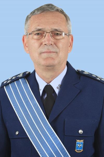 Comandante da Aeronáutica emite esclarecimento sobre contexto atual do País