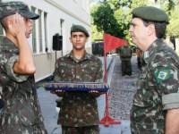 soldado destaque