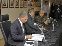 20180502_ministerio_da-_justia_destaque-_grande_1