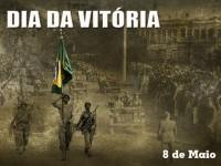 dia da vitoria