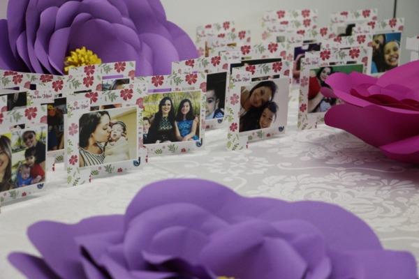 Unidades da FAB realizam homenagens para as mães