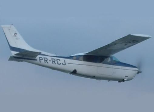 Disseminação de informações falsas atrapalha busca de aeronave no AM