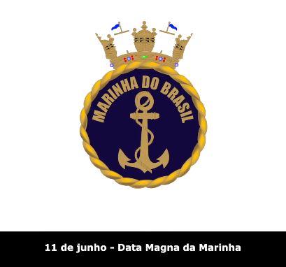 Marinha comemora o 153º Aniversário da Batalha Naval do Riachuelo