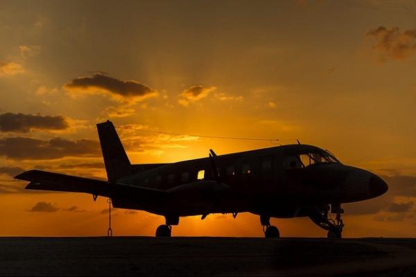 Aviação de Transporte e indústria aeronáutica brasileira