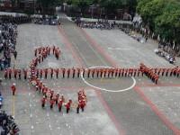 Corpo de Fuzileiros