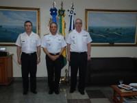 Forca de Submarinos