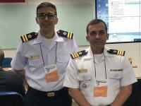 Centro de Controle Interno da Marinha