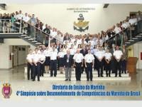 Diretoria de Ensino da Marinha